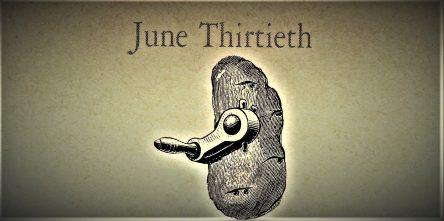 6月30日生まれの運勢と性格【星座/占星術とタロットで導く誕生日占い】