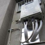 ガス給湯器交換に必要な工事と注意点【見積価格の安さだけを求めてはならない!】