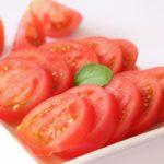 トマトのもつ高い抗酸化力で若さを保つ!【トマトの栄養を生した食べ方】