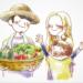 肥料の種類と特徴【家庭菜園 初心者の基礎知識】